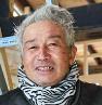 下曽山さん