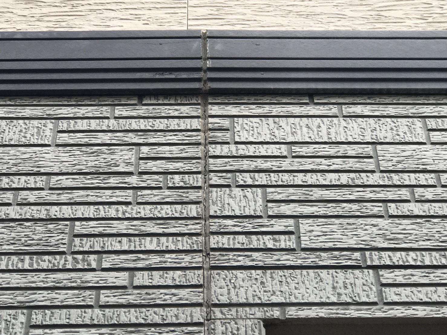 サイディング 外壁 職人