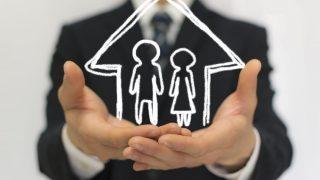 団体信用生命保険 住宅ローン 金利
