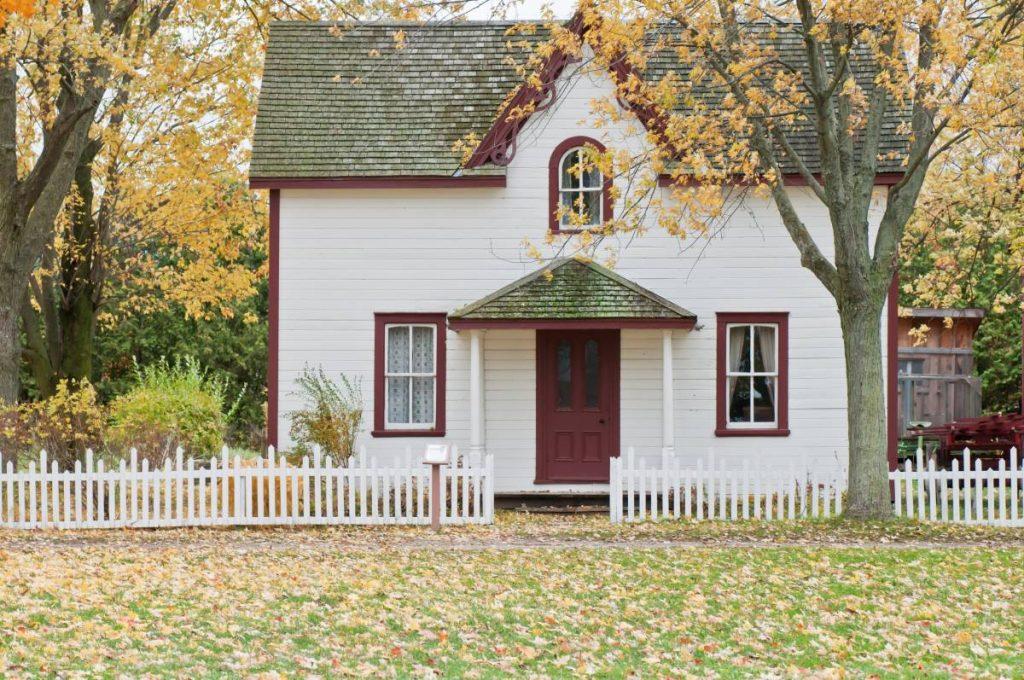 家がほしいと思ったときに最初にすべきこと (9)