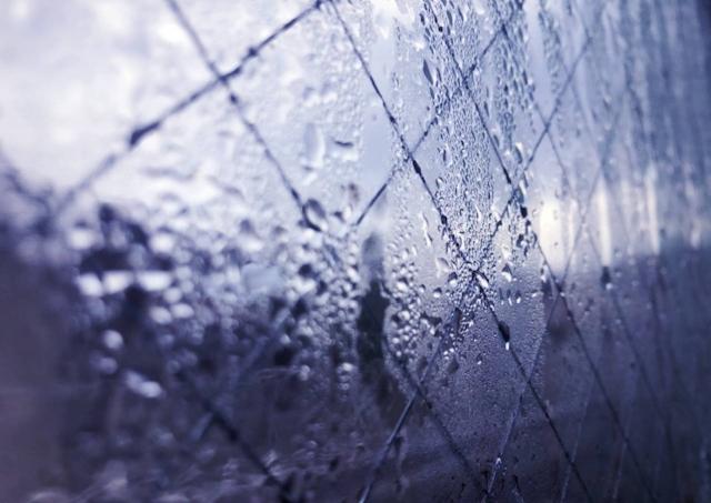 樹脂サッシ 結露 窓
