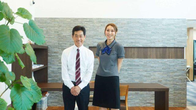 日生ハウジング 奈良 工務店