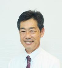 営業・迫田