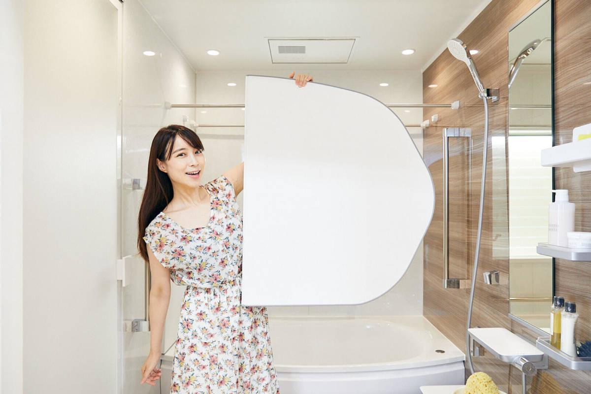 TOTO バスユニット お風呂
